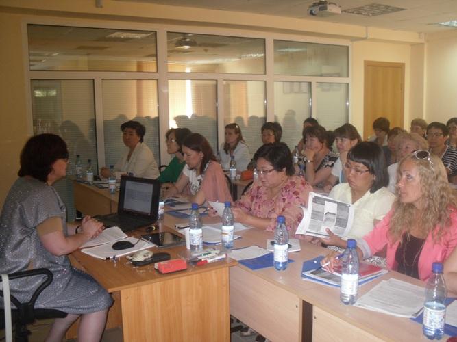 Курсы повышения квалификации бухгалтеров улан удэ бухгалтерский семинар санкт петербург отчетность